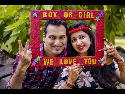 Ek Nanha Sa Mehman Aane Wala Hai Song Hitesh & Julee