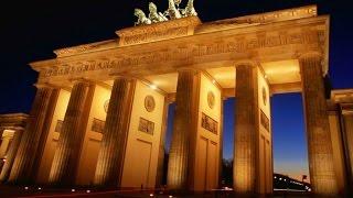 Достопримечательности Германии под красивую и спокойную музыку.(Красивые места Германии под красивую и спокойную музыку., 2015-10-10T20:04:29.000Z)