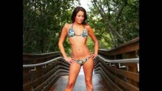 2012 SKS Bikinis www.Jelly-Swimwear.com