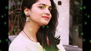 ❤️ New Marathi 💙 New Bollywood Sad 😥 Hindi Romantic 💜 New Whatsapp Status💖 Hruta