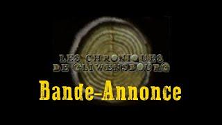 """BANDE-ANNONCE """"Les Chroniques de Gliwensbourg"""" - Saison 01 (Websérie)"""