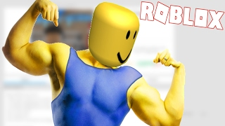 15 Types of Pros That Play Roblox