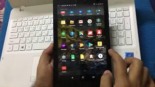 Verizon Ellipsis 8 HD FRP Bypass Android 7.0 Mar 01, 2018 | Ellipsis Verizon (QTASUN1) Google Bypass