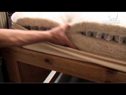 cambridge futons   youtube  rh   youtube