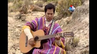 """Tierra Nueva  - """" Que harás"""""""