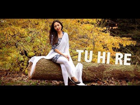 Tu Hi Re - Hariharan (Unplugged) |Suprabha KV ft Arjun