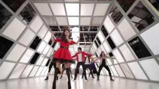 Mara   DJ Dale Play Music Video Video