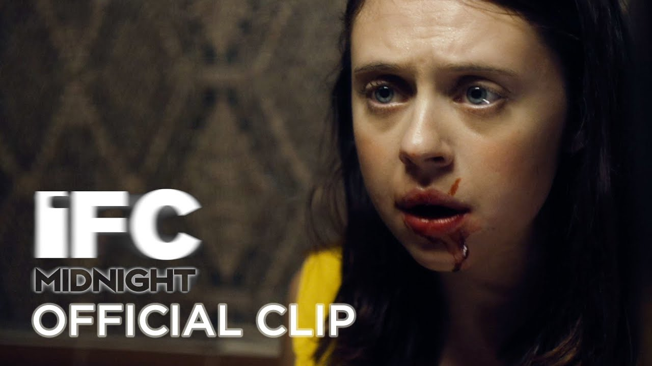 """Download Wildling - Clip """"Party"""" I HD I IFC Midnight"""