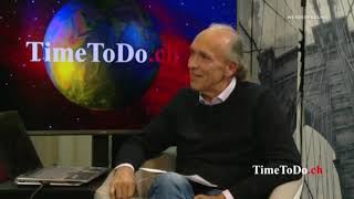 Nikolai Lackmann - Yoga für die Seele mit geistigen Übungen vom