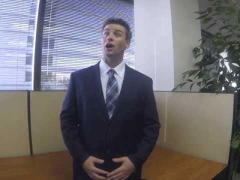 Erik McDonald - Equipment Finance Specialist at Matrix Business Capital