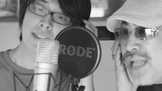 【kuwanomix4】Reason 桑野信義 feat masa【2019/8/7発売決定】