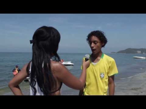 Santa Marta Tourist Attractions