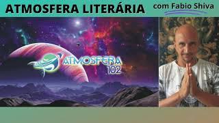 """""""A VOLTA AO MUNDO EM OITENTA DIAS – Júlio Verne"""" (Atmosfera Literária)"""