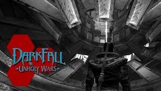Darkfall Unholy Wars - First Impressions