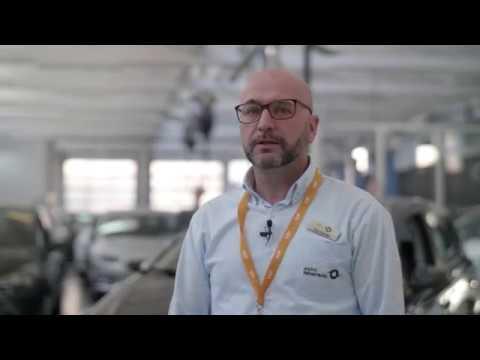 Opel Cliente VIP Auto-Industrial em Rio Tinto | Porto de 30/11 a 3/12/2017