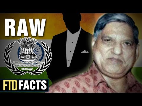 7 Surprising Facts About RAW