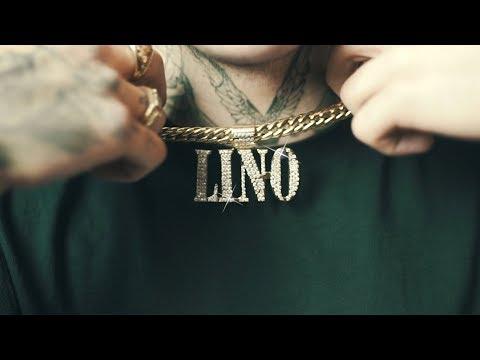 "LINO GOLDEN - ""TikTok""   Official Video"