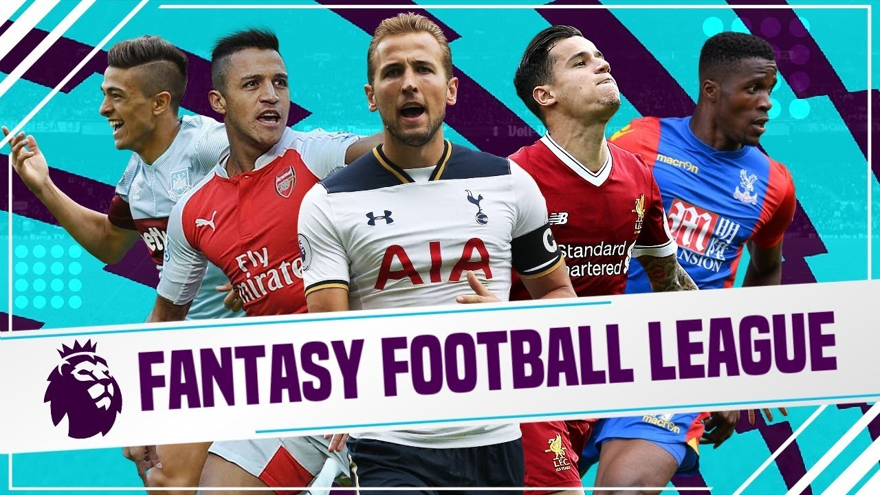 fantasy footballers giveaway join my fantasy football league 2017 giveaways more 7279