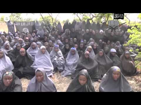Boko Haram Explained