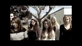 Los Al Xtravaganza Video 2013