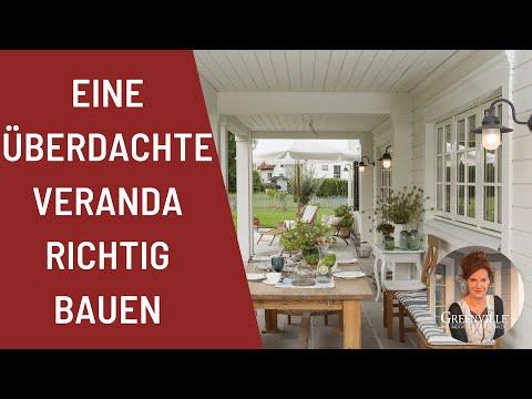 Mit Keller Oder Ohne Keller Bauen Schwedenhaus Holzhaus Landhaus