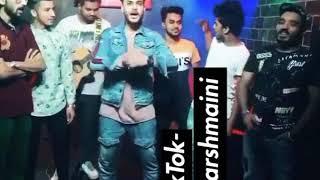 Jatt In Hummer[BASS BOOSTED]: Arsh Maini | Goldboy | New Punjabi Songs ...