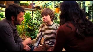 Video L'incredibile Vita di Timothy Green - Il taglio delle foglie | HD download MP3, 3GP, MP4, WEBM, AVI, FLV September 2018