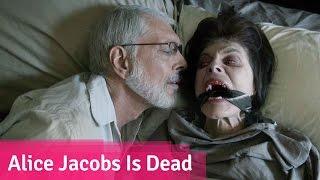 Video Alice Jacobs Is Dead - American Zombie Love Film // Viddsee.com download MP3, 3GP, MP4, WEBM, AVI, FLV Juli 2018