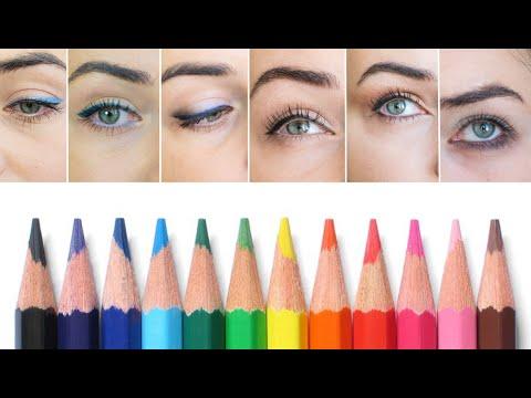 СТОП ЖАРА! 3 этапа для максимальной стойкости макияжа