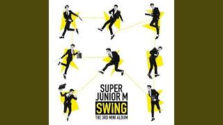 Download Mp3 Swing  Korean Version