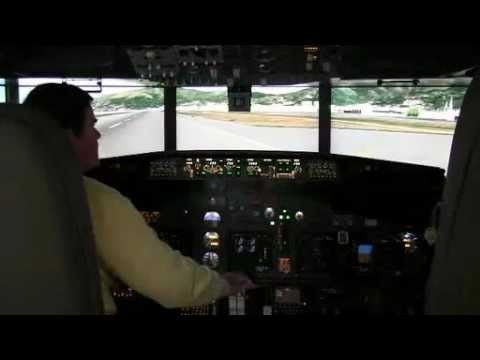 [ P3D FSX X PLANE IVAO VATSIM ] Mercoledì In Live LFPG-LIRF from YouTube · Duration:  2 hours 40 minutes