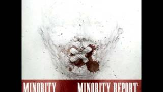 MINORITY - Old Fashioned House