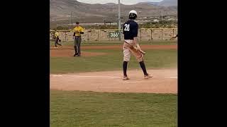 Roy High Royals Baseball - 1 of 3
