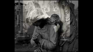 VAN MORRISON & THE CHIEFTANS _ CARICKFERGUS.