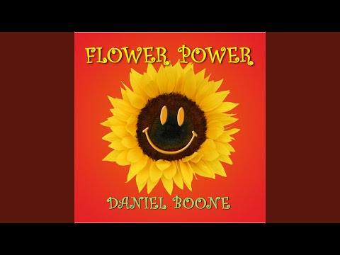 Flower Power (Instrumental-Karaoke)
