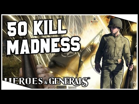 heroes and generals matchmaking taking forever