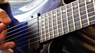 Alan Walker - Faded Metal Remix