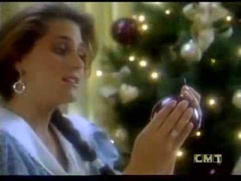 All I Want For Christmas Is You (Vince Vance ft. Lisa Layne) - YouTube