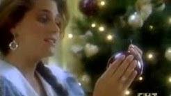 All I Want For Christmas Is You (Vince Vance ft. Lisa Layne)