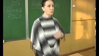 Repeat youtube video Druga strona seksualnej rewolucji - KOBIECA MOC - WTOPIONE napisy PL