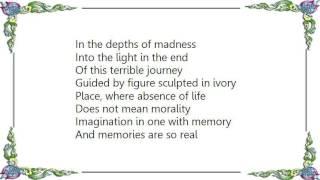 Vader - When Darkness Calls Lyrics