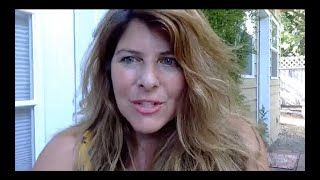 <b>Naomi Wolf</b> talks about erasure of history and Outrages