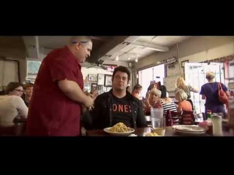 Man v Food S01 E06 Chicago