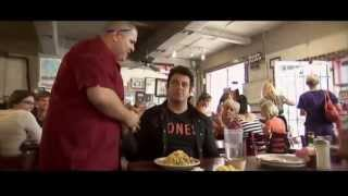 Man V Food S01 E06 Chicago
