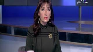 وحيد فى الكويت  مقال لـسليمان جودة بجريدة المصرى اليوم