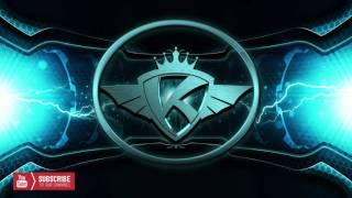 LAK HILAADE (Remix) | Kings United