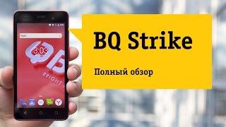 видео игры на телефон bq