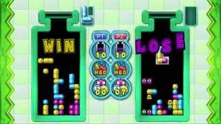 Dr. Luigi Playthrough Part 4 (FINALE)