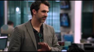 The Newsroom Season 1: Episode #8 Preview