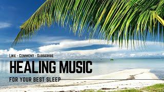 Download 10 Jam music instrument untuk yang susah tidur biar segera terlelap